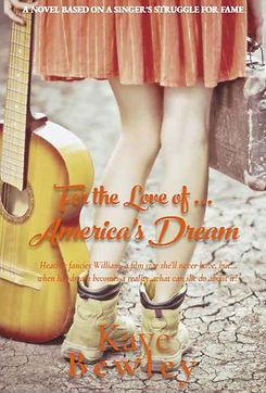for the love of americas dream.jpg