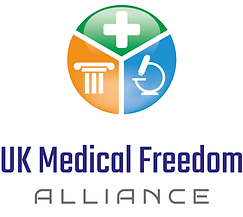 UKMFA-Logo-(Square-400px-RGB).png