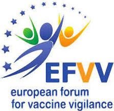 EU European-Forum-for-Vaccine-Viginlance