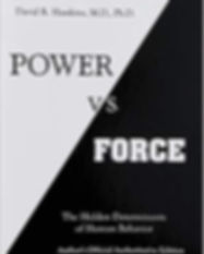 power vs force.jpg
