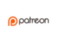 patreon_1-01.png
