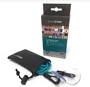 solotrekk Multi-Fix Pegless Travel Cloth