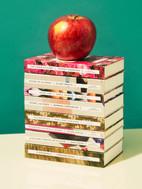 tiny books - business mini books