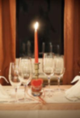 pixabay Sponchia table-decoration-144923