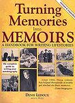 turning memories into memoirs.jpg