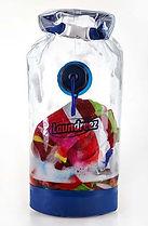 Laundreez Portable Clothes Washer.jpg