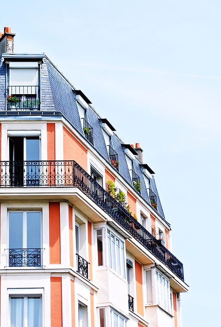 pixabay Free-Photos apartment-building-1
