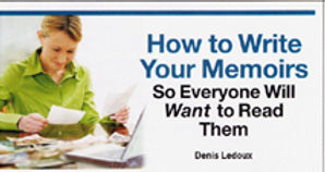 how to write your memoirs.jpg