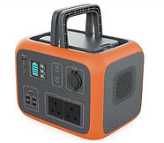POWEROAK Portable Power Generator .jpg
