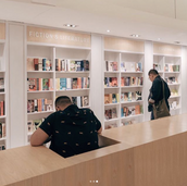 best small business bookstores
