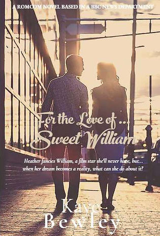 for the love of sweet william.jpg