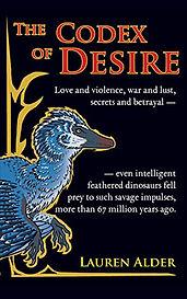 Laren Alder - the Codex of Desire.jpg
