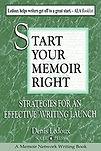 start your memoir right.jpg