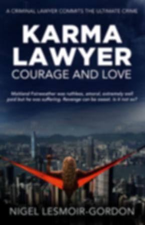 Karma Lawyer2.jpg