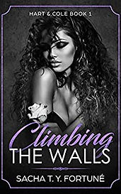 Sacha T Y Fortune - climbing the walls.j