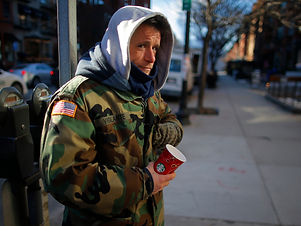 homeless veteran 12.jpg
