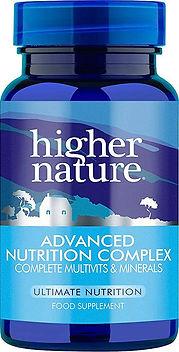 vit b complex higher nature.jpg