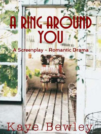 a ring around you.jpg