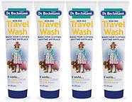 Dr. Beckmann Non-Bio Travel Wash.jpg