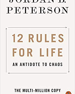 books we recommend 12 rules.jpg