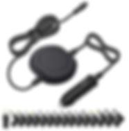 Outtag Mini Car Charger 90W Universal La