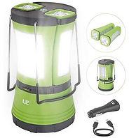 camping lantern.jpg