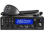 CRT Superstar SS-6900-N .jpg