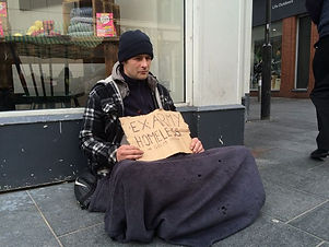 homeless veteran 11.jpg