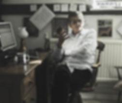 NIGEL IN OFFICE CROPPED 001.jpg