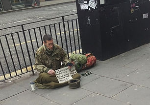 homeless veteran 10.jpg