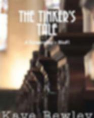 a tinkers tale.jpg