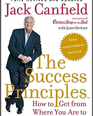 the success principles.jpg