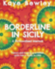 borderline in sicily.jpg