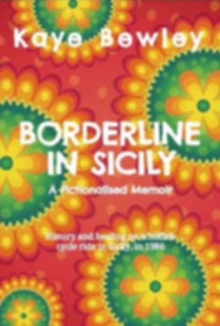 borderline in sicily.jpg