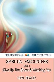 spiritual encounters bk1.jpg