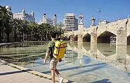 Cabin Max Metz Travel Backpack.jpg