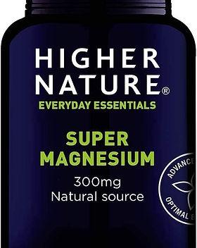 higher nature magnesium.jpg