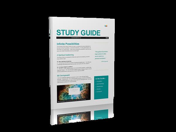 study guide png file original.png