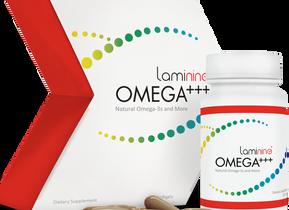 Laminine Omega
