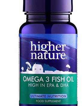 bt omega 3.jpg