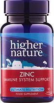 higher nature zinc.jpg