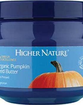 bt pumpkin seed butter.jpg