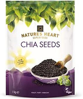 bt chia seeds.jpg