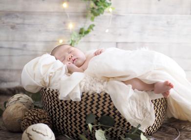 ニューボーンフォト, Newborn photo, 出張撮影のStudio Honey Days(スタジオハニーデイズ)