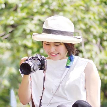 出張撮影カメラマン,女性カメラマン, ママカメラマン