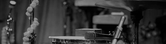 el_drums_headerSQ4.jpg