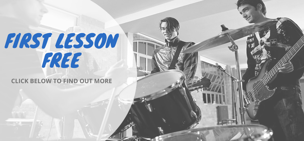 FIRST LESSON IS FREE (1).png