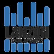 Lanzon-Music-logo.png