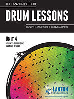 LDS_Unit4book.jpg