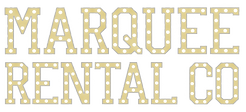 MRC-Logo-2Lines.png